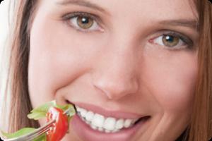 天然健康 - 醣活力