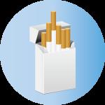 抽菸-150x150