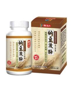 醣活力 - 納豆激酶