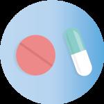 藥物-150x150