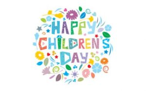 01-ChildrensDAy